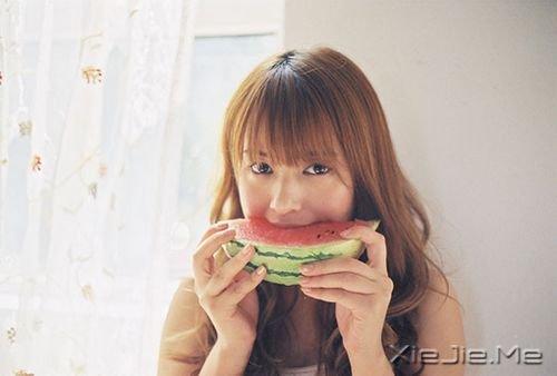 让所有人记住你的微笑 (4)
